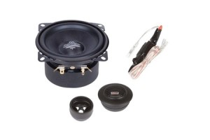 Audio System Composet M100